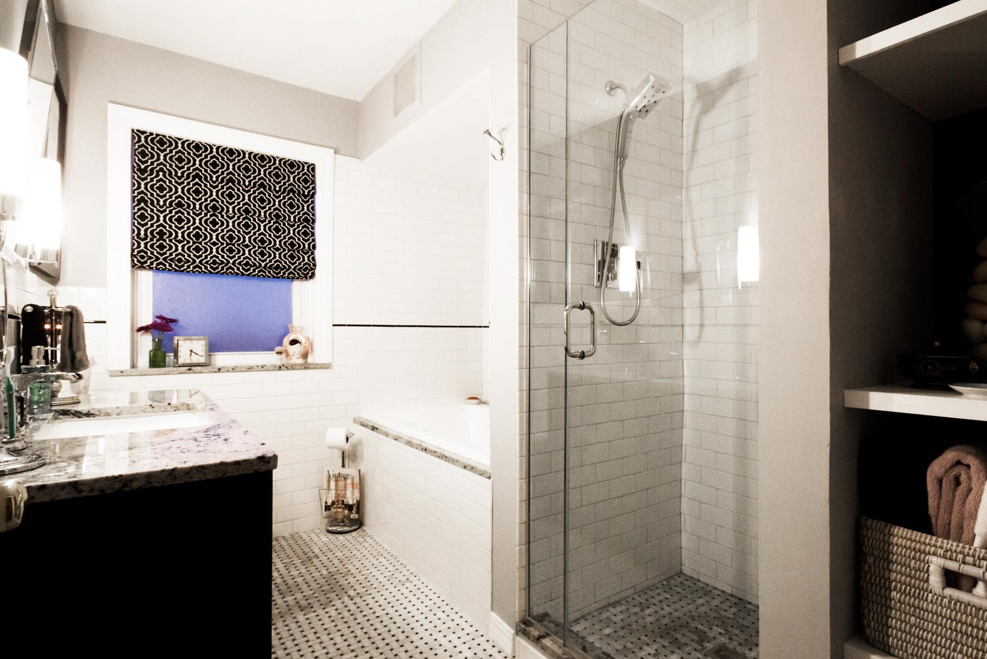 Henry St Louis Kitchen Bath Portfolio Design Center