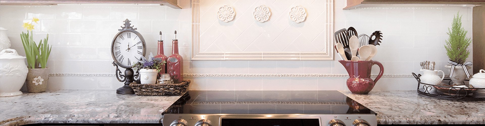 Bathroom Showrooms St Louis henry | kitchen & bath design showrooms in st. louis