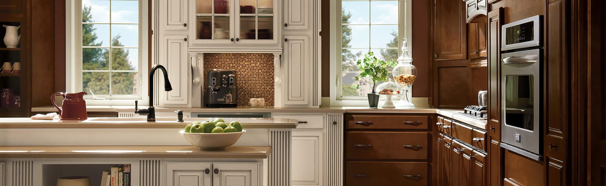 Henry Kitchen Sinks St Louis Design Renovation