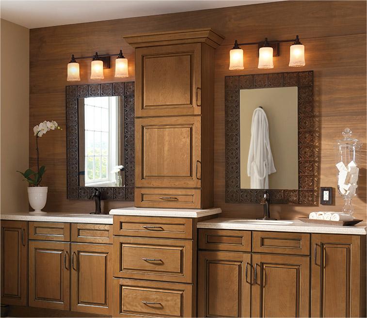 Henry Bathroom Lighting Fans St Louis Design Renovation