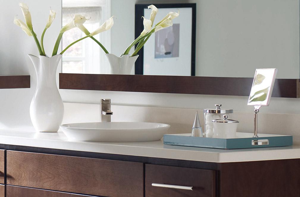 Henry Bathroom Sinks St Louis Design Amp Renovation