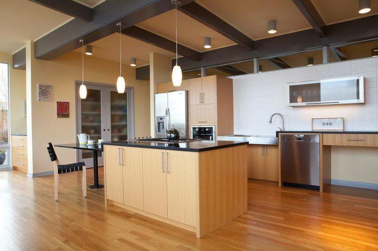 Henry | Universal Design Kitchens & Baths In St. Louis
