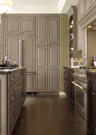 Henry Kitchen And Bath Des Peres