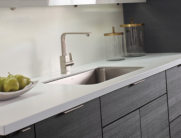 Henry Kitchen Design Renovation Experts In St Louis