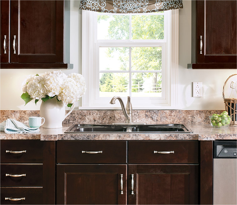 Henry | Kitchen Faucets | St. Louis Design & Renovation