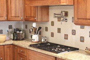 Henry St Louis Kitchen Design Renovation Galleries