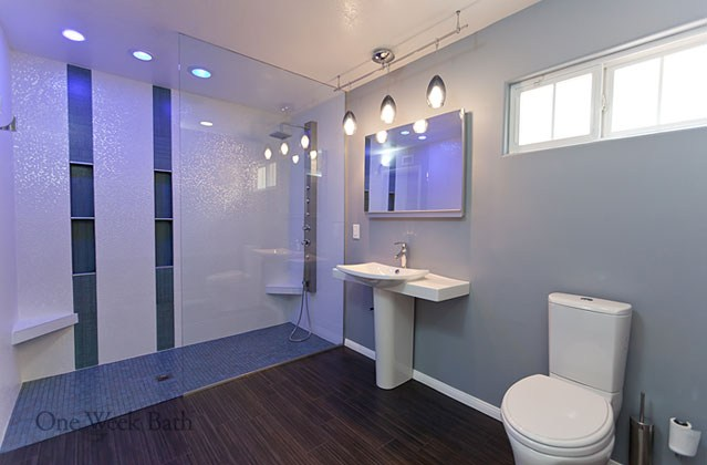 Henry | Universal Design Kitchens & Baths In St. Louis on