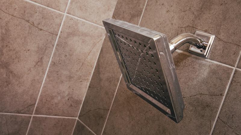 Henry | Neutral Bathroom Gallery | St. Louis Bath Design