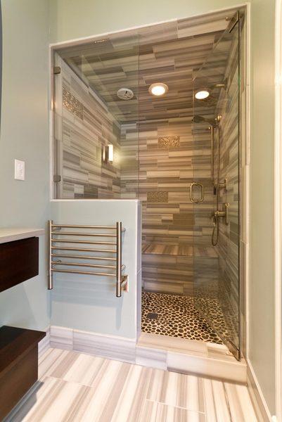 Henry Bathroom Design Inspiration Asian Bathroom
