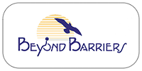 Beyond-Barriers-logo.png