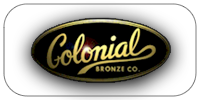 Colonial-Bronze-logo.png