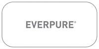 Everpure-logo.png