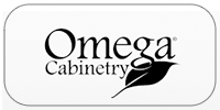 Omega-Cabinetry-logo.png