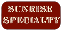 Sunrise-Specialty-logo.png