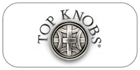 Top-Knobs-logo.png