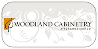 Woodland-Cabinetry-logo.png