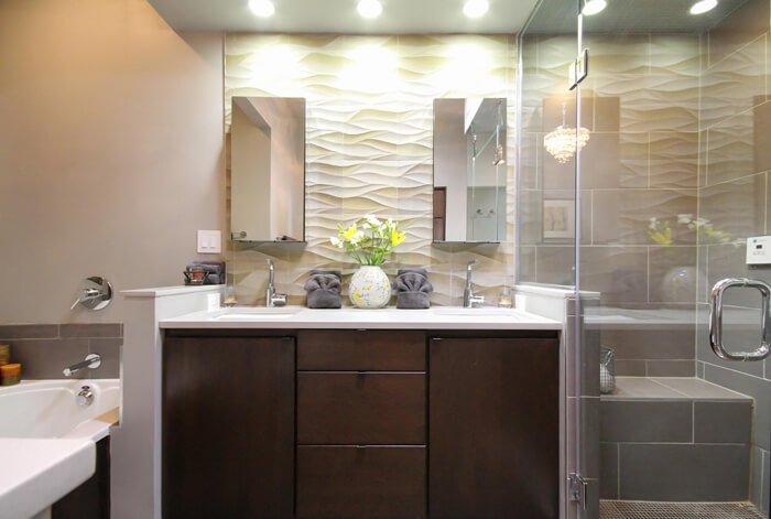 kitchen and bath design jobs in st louis. bathroom design gallery kitchen and bath jobs in st louis